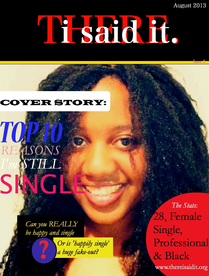 Cover Gurl