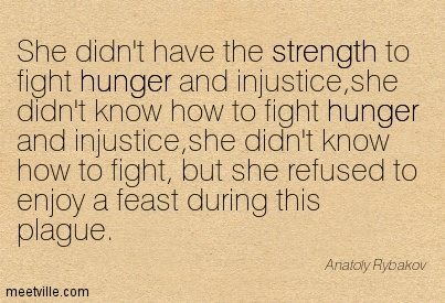 Quotation-Anatoly-Rybakov-strength-hunger-Meetville-Quotes-1343